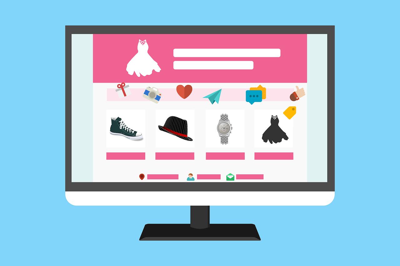 Jak kupować w internecie?