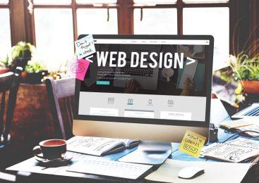Strona www – czy warto w nią inwestować?