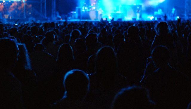 Koncerty disco polo w największych polskich miastach! Kupuj i rezerwuj bilety już teraz!